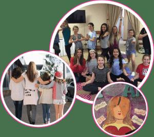 Girl-Nation-group-1