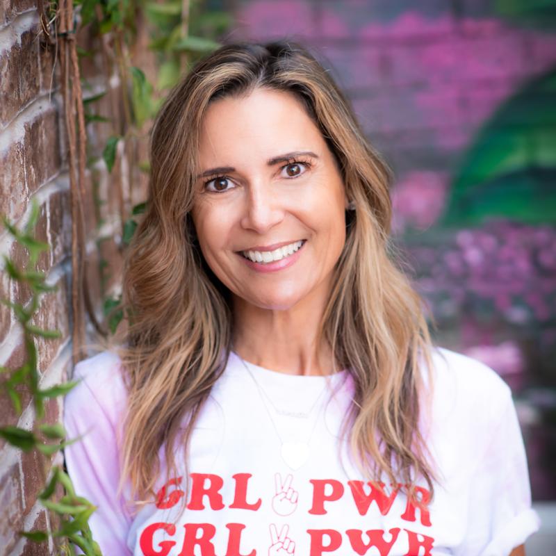 Dr. Carli Snyder