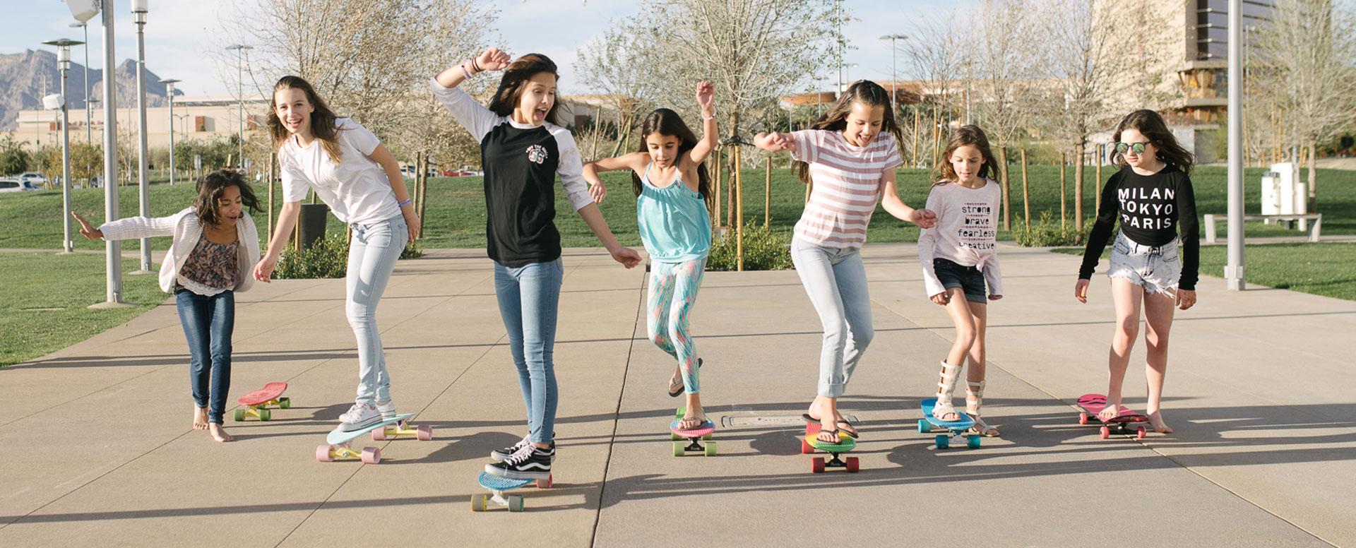 girl-nation-header-skateboard